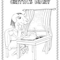 Gretta-Activity-InsideOnly 4