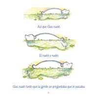 Gus_SPANISH inside 7