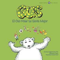 gus1-es