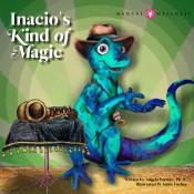 Inacio's Kind of Magic