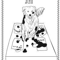 Jei-Activity-Proof-final 3