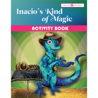 inacios-kind-of-magic-activity