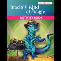 inacios-kind-of-magic-activity