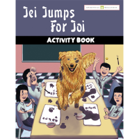 jei-jumps-joi-activity