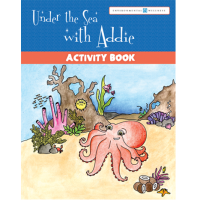 web-AddieActivity2