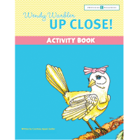 web-WendyActivity2