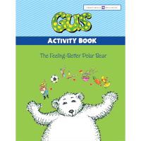 web-gusactivity