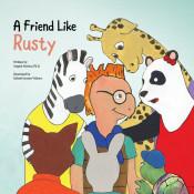 A Friend Like Rusty