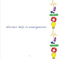 Nurse-6