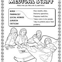 Nurse-Activity5