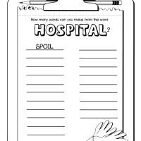 Nurse-Activity6