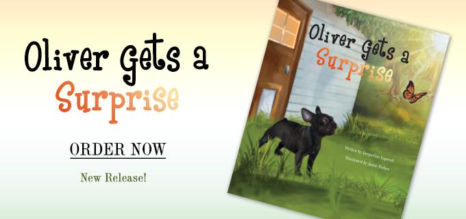 oliver-slide-surprise-order